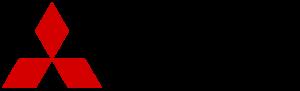 logotipo de SA CALFRI