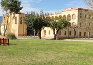 Consell Comarcal del Baix Ebre