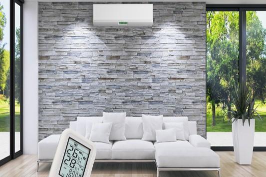 soluciones en aire acondicionado Calfri