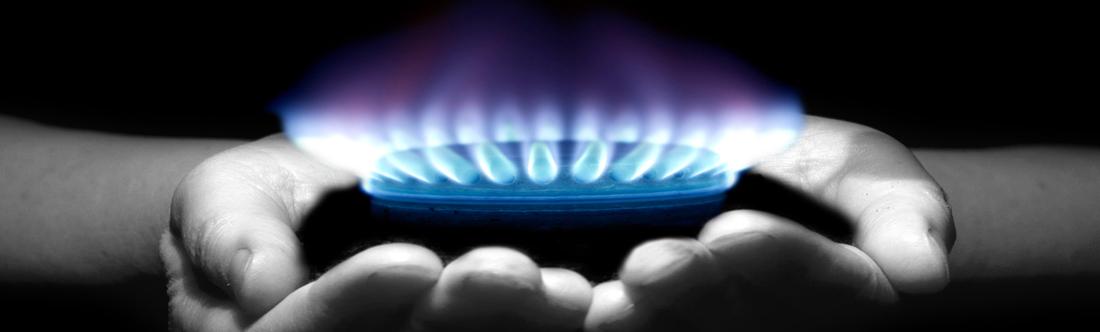 instaladores de gas natural Calfri