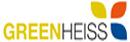 logo GreenHeiss