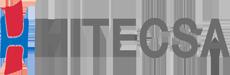 logo Hitecsa