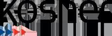 logo Kosner