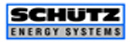 logo Schutz