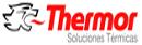 logo Thermor soluciones térmicas