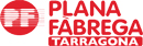logo Plana Fábrega Tarragona
