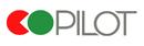logo Copilot