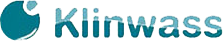 logo Klinwass