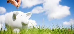 presupuestos a medida con garantía de ahorro Calfri