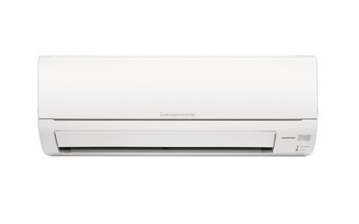 Aire acondicionado Mitsubishi Electric MSZ-HJ35VE