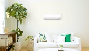 Buscando el aire acondicionado ideal