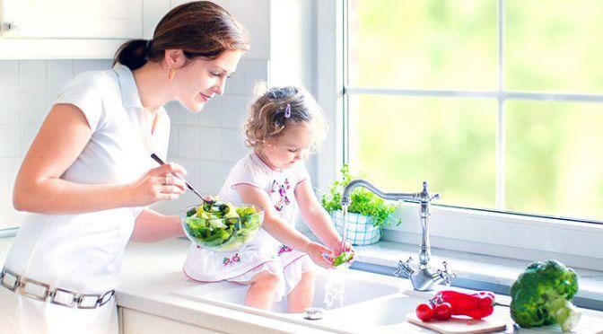 soluciones para aguas duras: descalcificación y osmosis inversa
