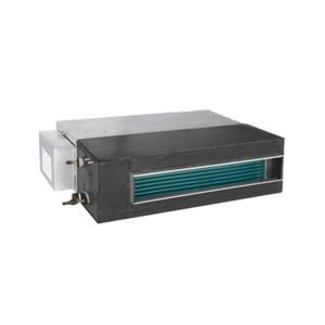 Aire acondicionado por conductos Kosner KSTi-18 CD Plus