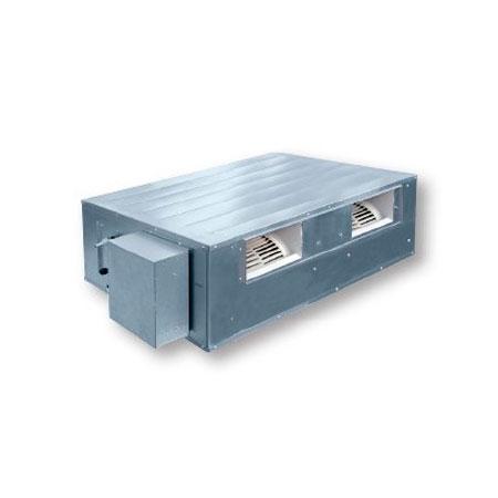 Aire acondicionado por conductos Kosner KSTi-48 CD Plus