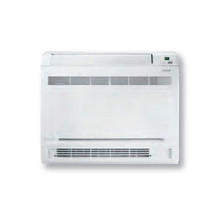 Aire acondicionado consola Kosner KSTI
