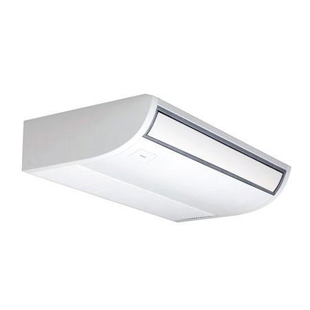 Aire acondicionado techo Toshiba Montecarlo
