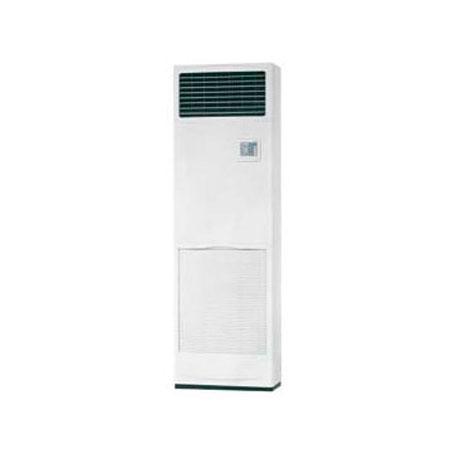Aire acondicionado vertical Mitsubishi Electric SPSZS