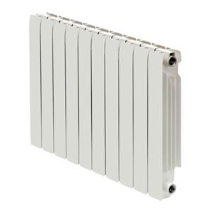 radiador de agua Ferroli