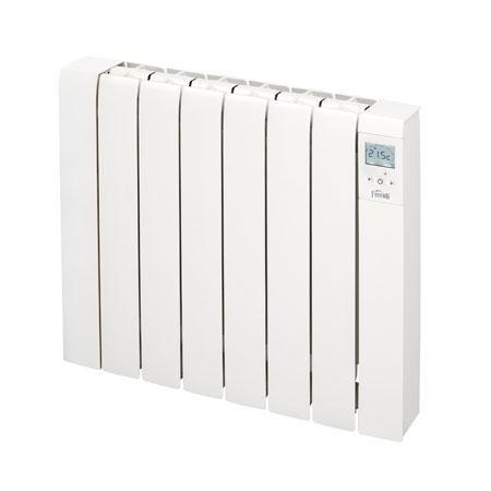 Radiador eléctrico Ferroli Verona D 100