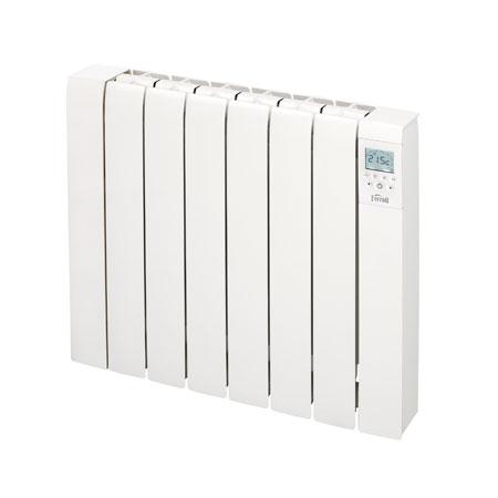 Radiador eléctrico Ferroli Verona DP 100
