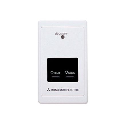 Control remotoMitsubishi Electric PAR-FA32MA