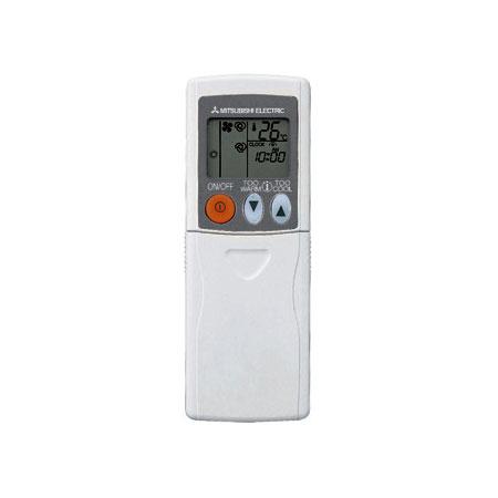 Control remoto Mitsubishi Electric PAR-FL32MA