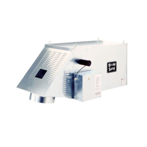 Convector Copilot Securis GK65
