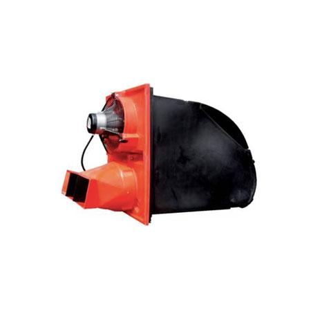 Recuperador de calor Copilot Vent IC10