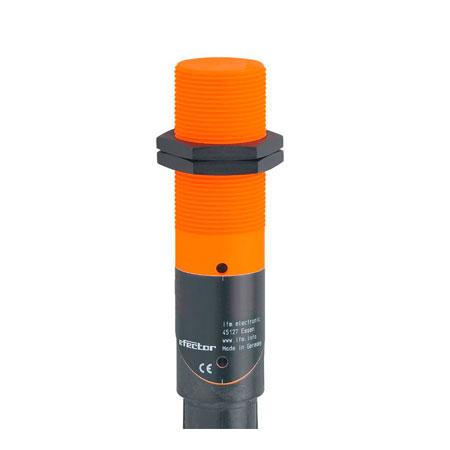 Detector capacitivo KI0024
