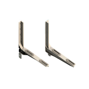 Soporte para aire acondicionado Ironplaxt