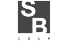Subirats Berenguer Grup