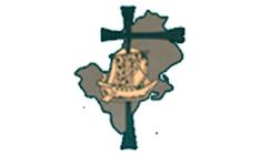 Obispado de Tortosa