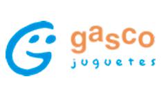 Juguetes Gascó