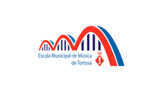 Escuela de Música de Tortosa