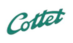 Óptica Cottet