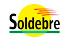 Cooperativa Soldebre