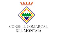 Consell Comarcal Montsià