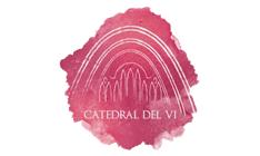 Catedral del Vino de El Pinell de Brai