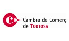 Cámara de Comercio de Tortosa
