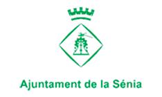 Ayuntamiento de la Sénia