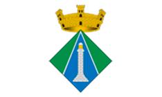 Ayuntamiento de L'Ampolla