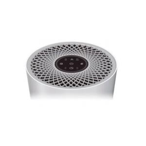 Encendido purificador de aire MU-PUR 200 Mundoclima Excellence