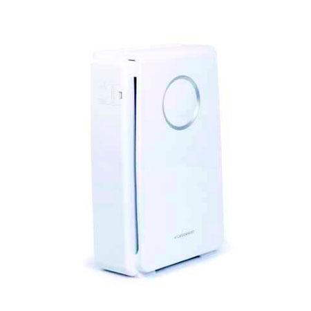 Purificador de aire Kupra Design KDAP04 45 W